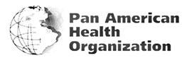 pan-american-health-org